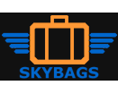 Skybags - Check in