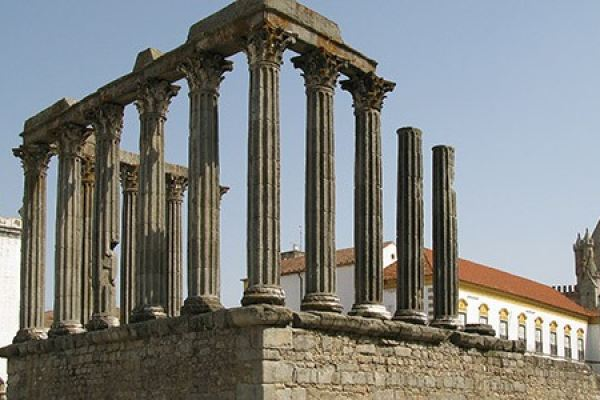 Evora Tour | VipDrive Portugal Tours