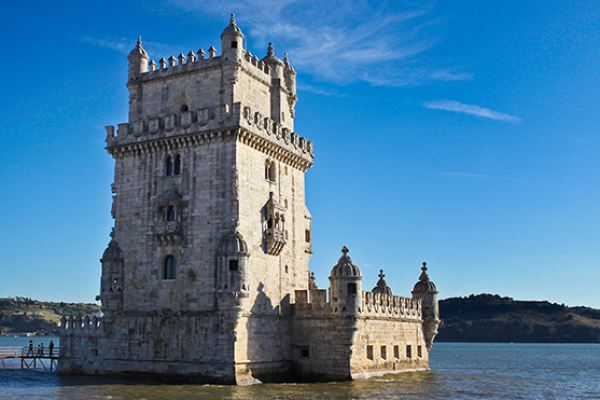 Tour Lisboa | Tours VipDrive