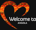 Welcome to Angola